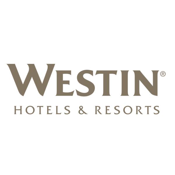 westin-hotels-resorts