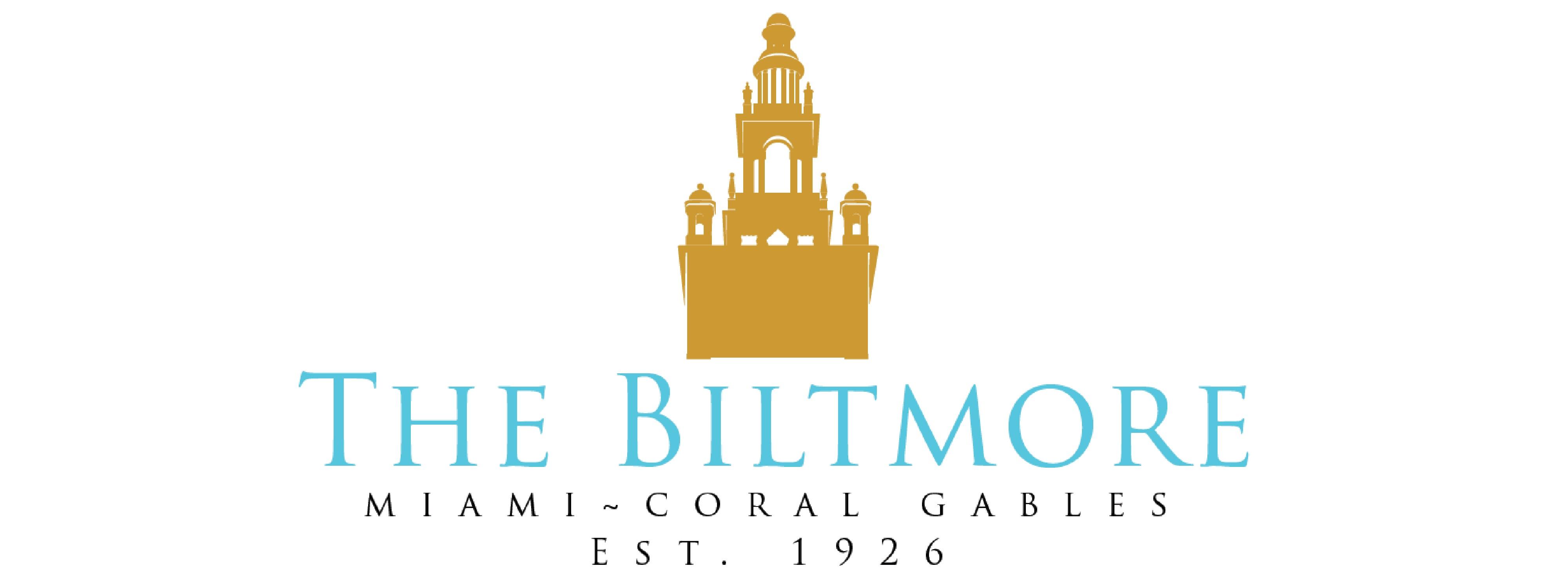 The Biltmore Logo