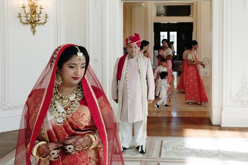 payal-ravi-wedding-211.png
