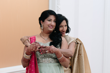 payal-ravi-wedding-1329.png