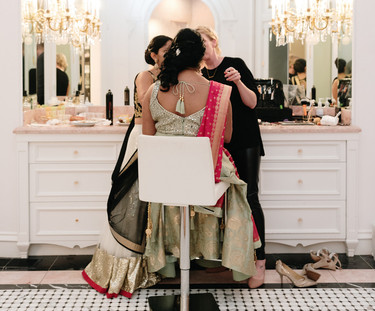 Copy%20of%20payal-ravi-wedding-1324_edit