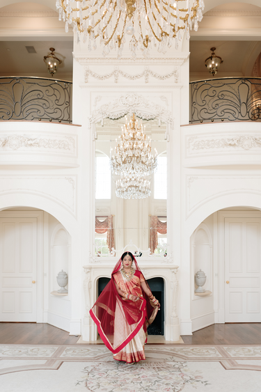payal-ravi-wedding-189.png