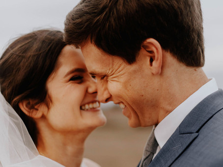Kara | Texas Country Wedding