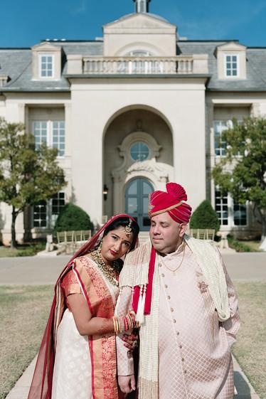 payal-ravi-wedding-362.jpg