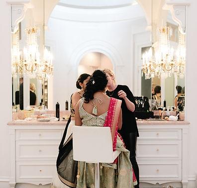 payal-ravi-wedding-1324_edited.jpg