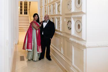 payal-ravi-wedding-1374.png