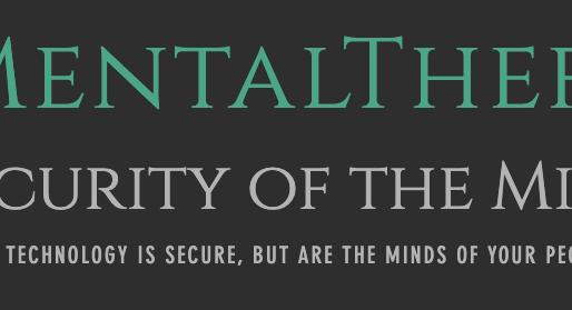 Mental Theft