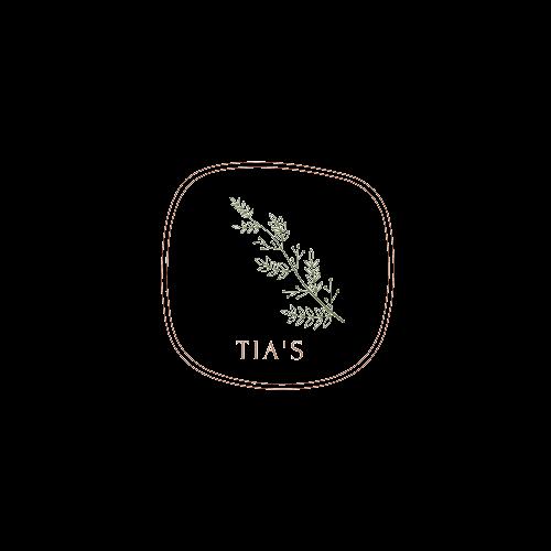 TIA's Table