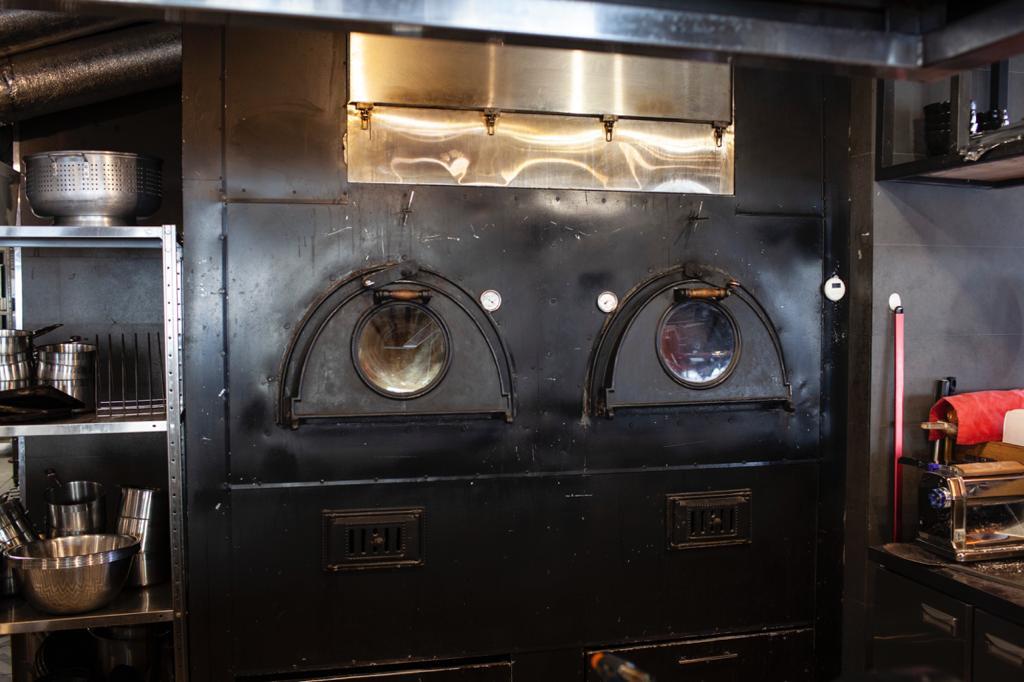 Печь двухкамерная.jpeg