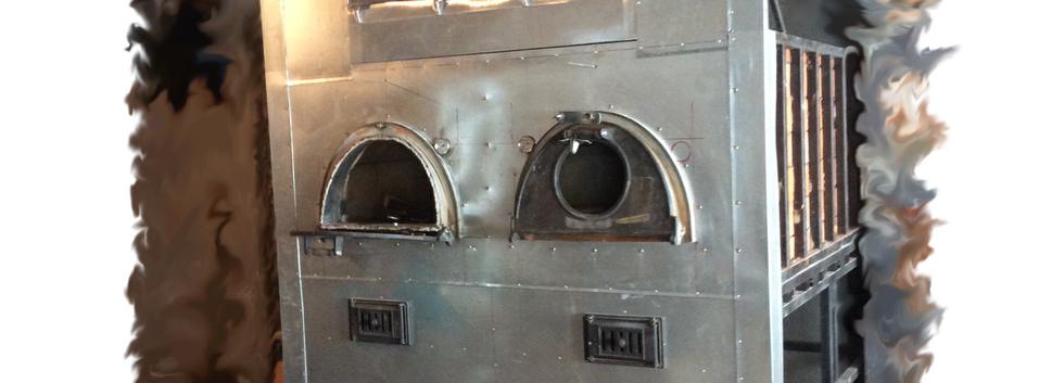 Печь двухкамерная2.tif
