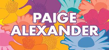 paige banner.jpg