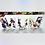 Thumbnail: Resin Letters