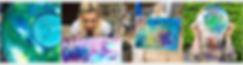 Screen Shot 2018-11-12 at 18.23.54.png