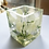 Thumbnail: Floral Candle Holder