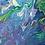 Thumbnail: Deep sea painting