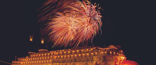 AQ Fireworks Above_Small.tif