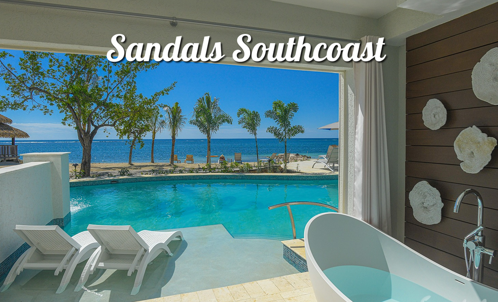 Sandals Southcoast.png