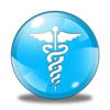 icon-health.png