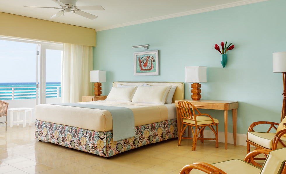 Tower Isle 1 bedroom.PNG