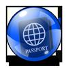 icon-passport.png