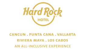 HRAll_CPVRL_1C_Gold_Vertical.png