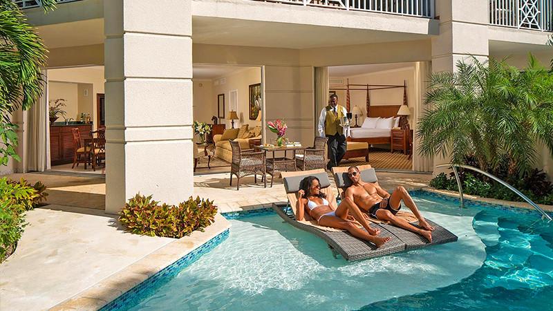 caribbean-resorts-with-butler-service-sa