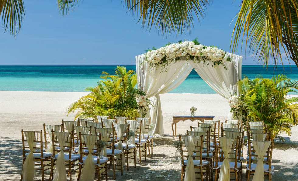 Swept Away or Negril Ceremony Setup.PNG