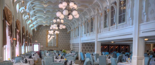 AQSC_AQ_ JM_White_Dining_Room_00128.jpg