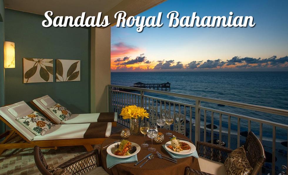 Sandals Royal Bahamian.png