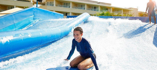 take-a-ride-on-the-flowrider.jpg