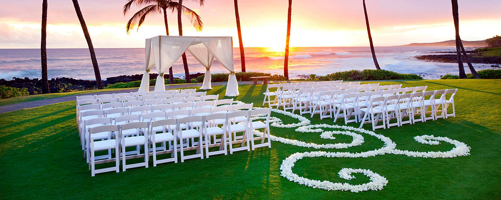 lihsi-wedding-2797-hor-feat.jpg