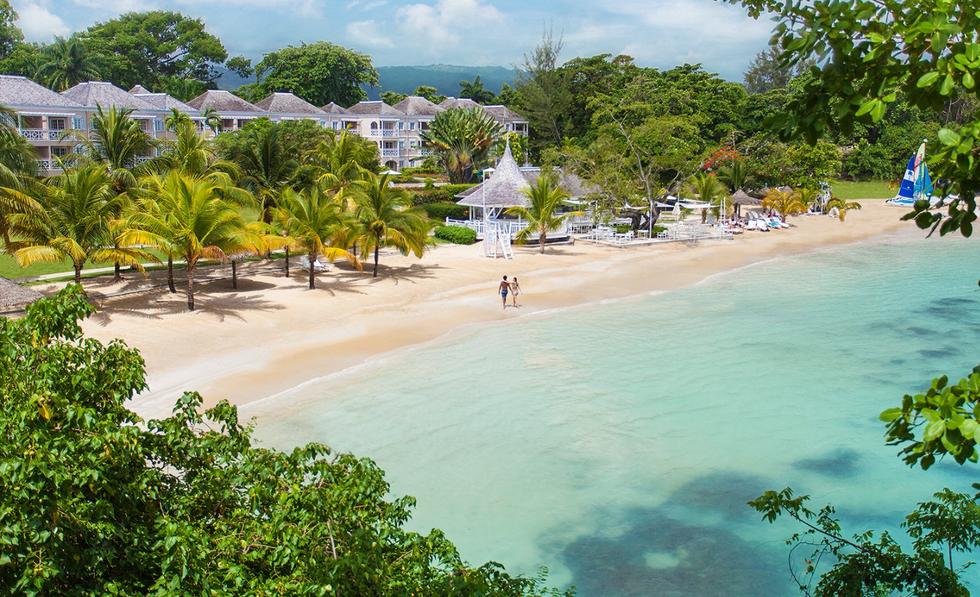 Sans Souci Beach.PNG