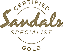 Sandals Gold.png
