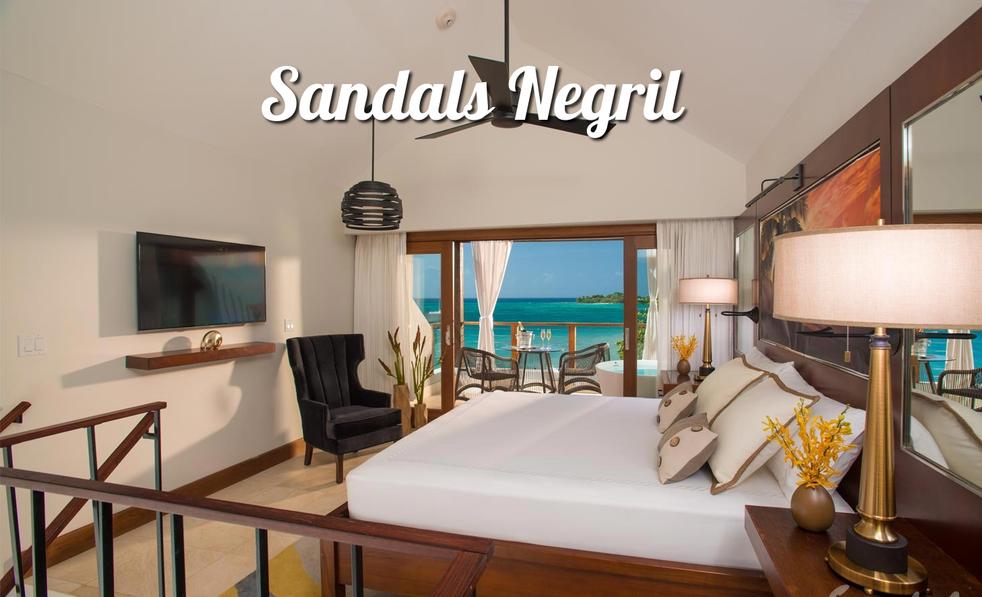 Sandals Negril.png
