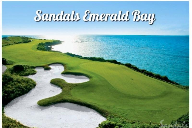 Sandals%20Emerald%20Bay_edited.jpg
