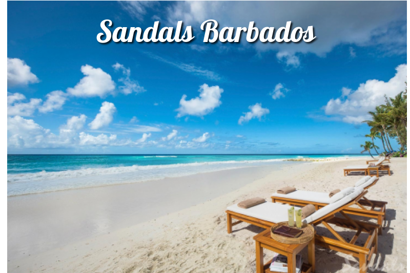 Sandals Barbados.png