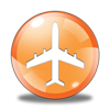 icon-travelinfo.png