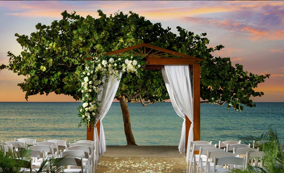 Ceremony Setup Beach.PNG