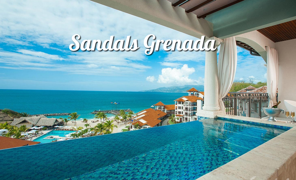 Sandals Grenada.png