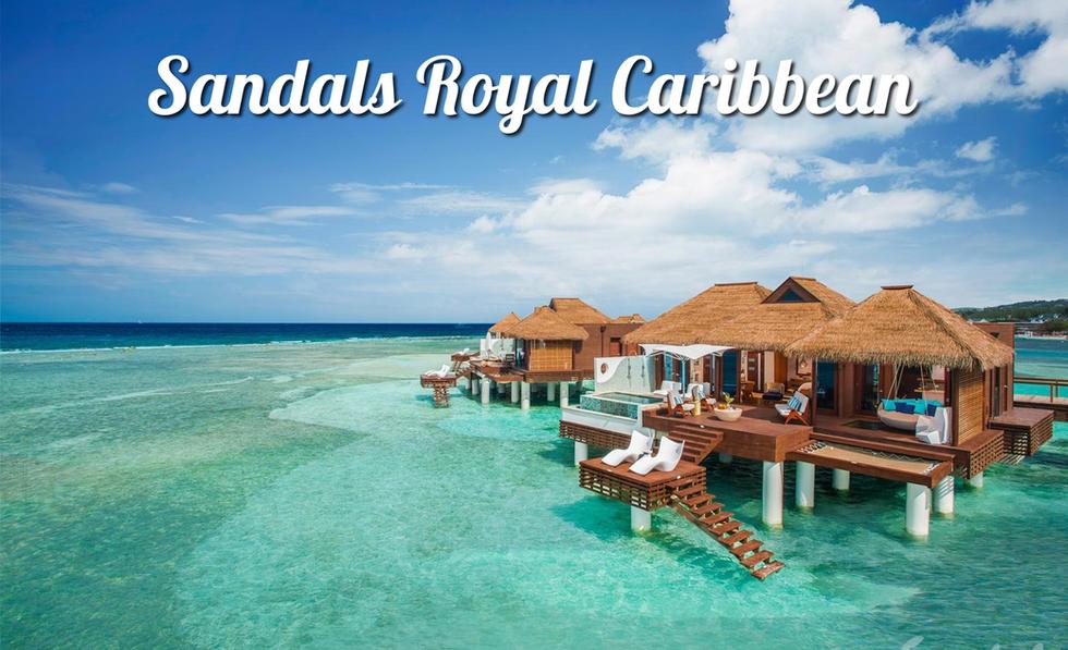Sandals Royal Caribbean.png