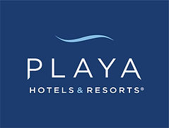 Playa-Resorts_KO_Registered_RGB.jpg