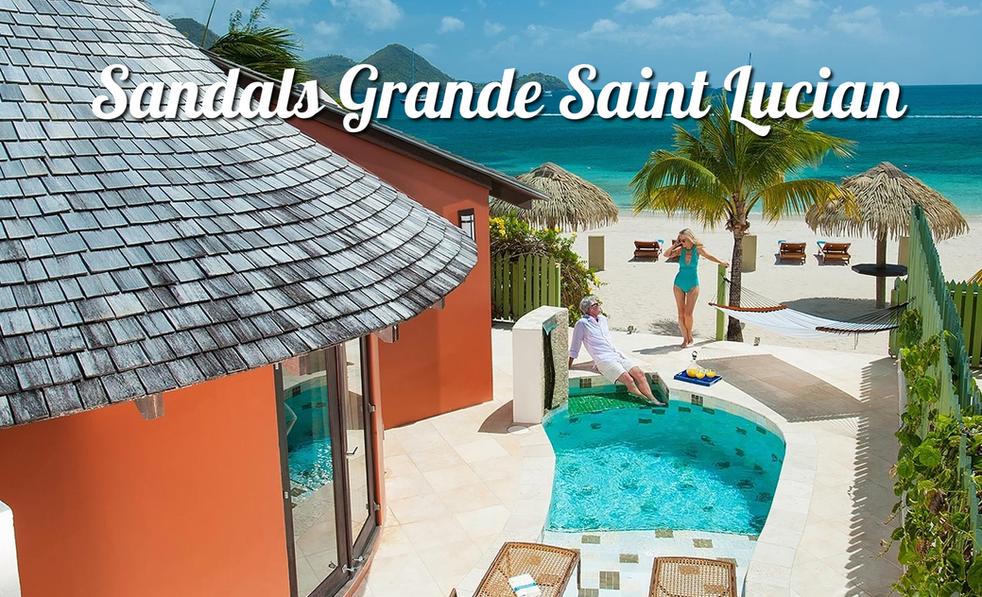 Sandals Grande Saint Lucian.png