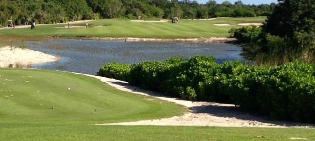 moon-palace-golf-course (1).jpg