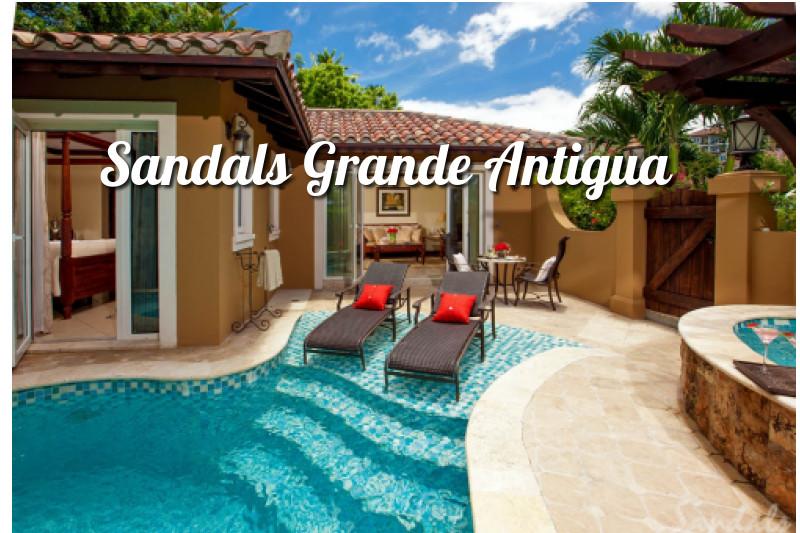 Sandals Antigua.jpg