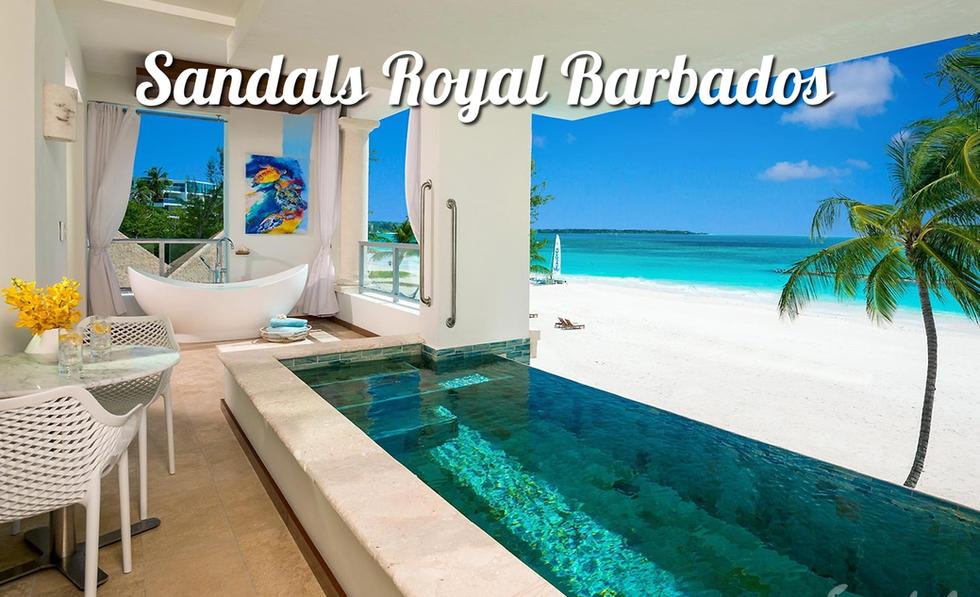 Sandals Royal Barbados.png