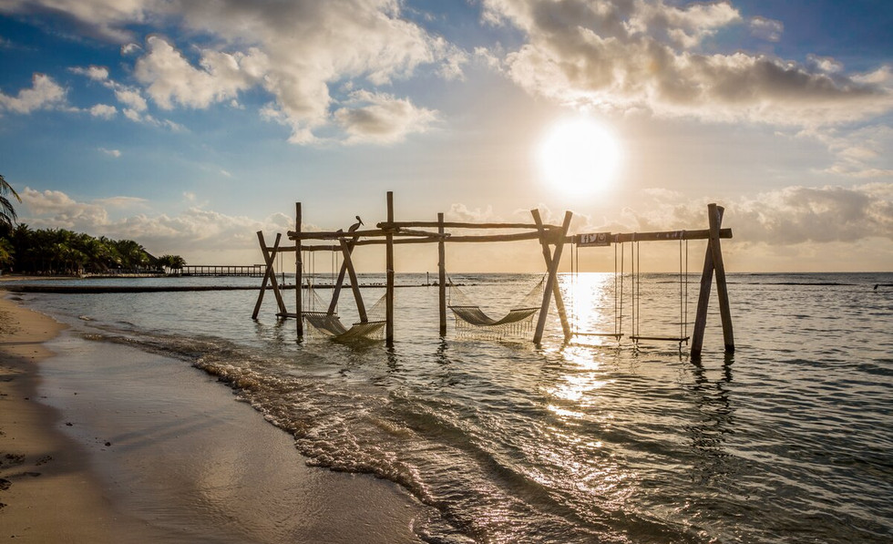 Palms overwater hammocks.jfif