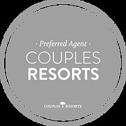 Preferred Agnet Couples-Resorts-logo-COL