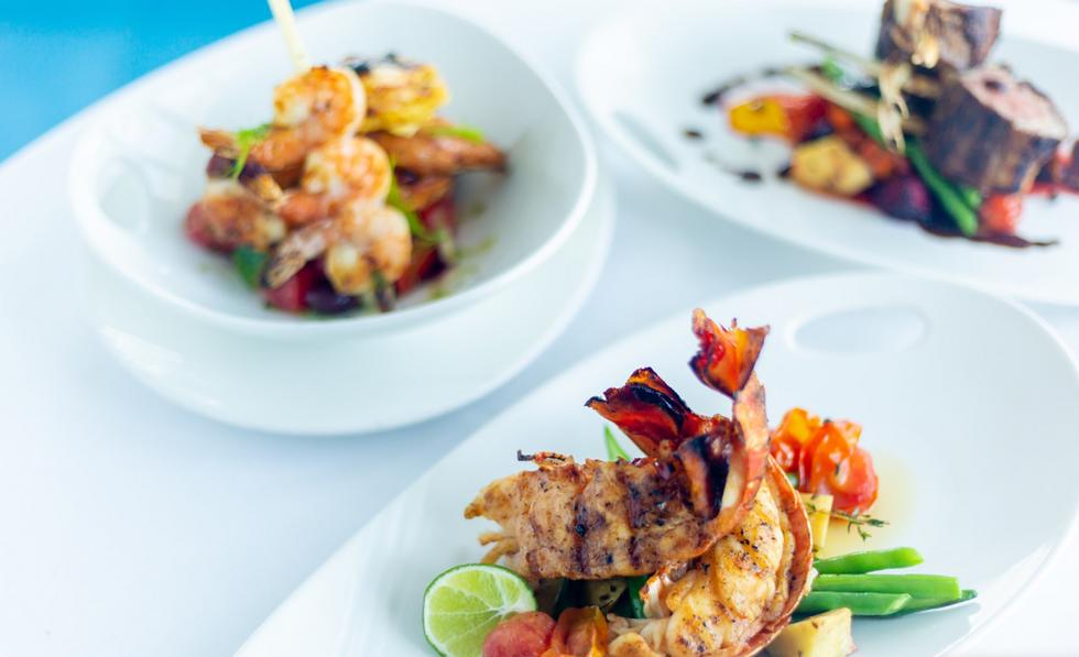 Tower Isle Food.PNG
