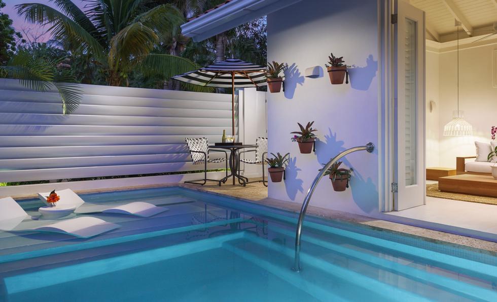 Tower Isle Villa pool.PNG