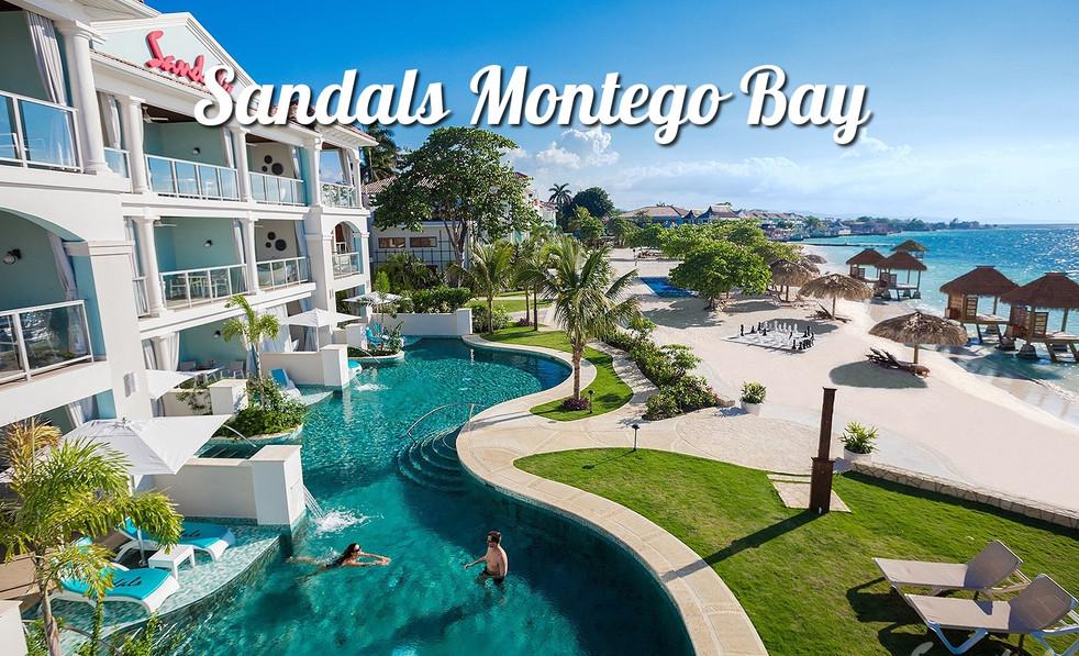 Sandals Montego Bay.jpg